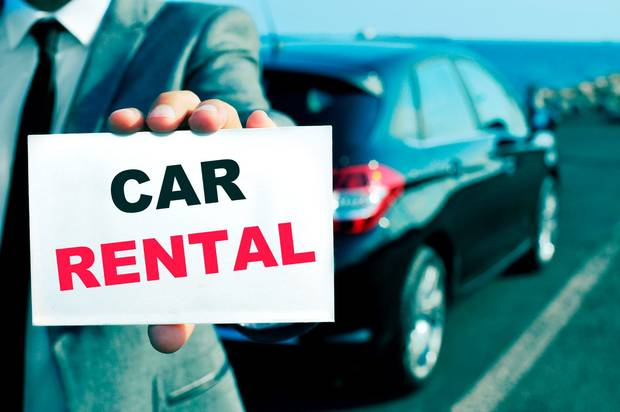 Know the Worldwide Trends Prevalent in Multi-Billion Dollars Car Rental Industry